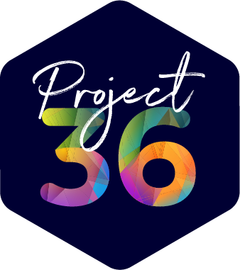 Picture of Project36
